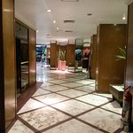 Photo de San Raphael Hotel