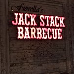 ‪Jack Stack Barbecue‬