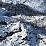 Foto de Alpine Air Alaska