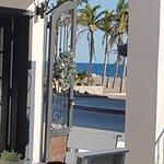 Foto di La Marina Inn