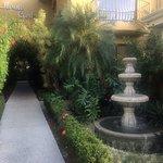 Foto de Monte Carlo Condominium