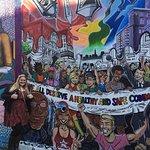 My favorite mural!