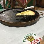 Photo of Restaurante e Pizzeria Regina