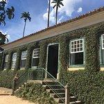 Photo of Museu Casa da Hera