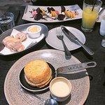 Photo de Brasserie Blanc