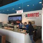 Jaburritosの写真