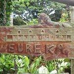 Maison Eureka Foto