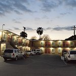 Foto de La Casa Inn