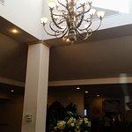Foto de Le Ritz Hotel & Suites