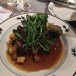 Foto di Steelhead Diner