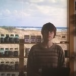 Tinderbox Coffee Roasters Photo