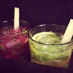 Photo of Batey Mojito & Guarapo Bar