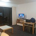 Foto de Quest Townsville