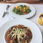 Foto di Due Cuochi Cucina Shopping Cidade Jardim