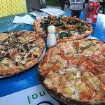 Photo of Il Nonno Pizzeria