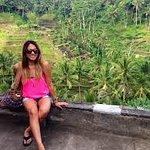 Foto di Bali Kadek - Private Tour Driver