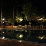 Photo of Shivavilas Palace Hotel