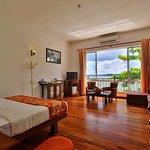 Centauria Lake Resort Image