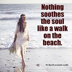 Photo de Sea Breeze Resort