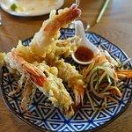 Foto van Bamboozle Oriental Kitchen & Bar