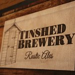 Tinshed Brewery
