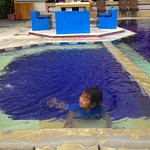 Photo of Bali Shangrila Beach Club