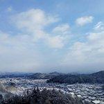 Zdjęcie 479500