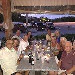 Foto de Looe Key Tiki Bar & Grill
