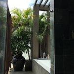Photo of Cicada Luxury Townhouses