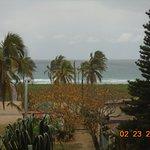 Foto di Hotel Tropicoco