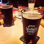 Photo de Sierra Madre Brewing Co.