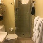 Foto de Hotel Abri