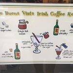 Buena Vista Cafe