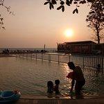 Chom View Hotel Foto
