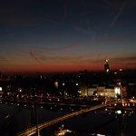 InterContinental Frankfurt Foto