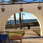 Photo de Le Meridien Dahab Resort