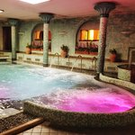 Casanova Wellness Center - Hotel Residence SPA & Beauty Farm Foto