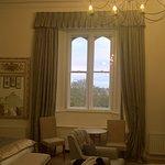 Photo de Fawsley Hall Hotel & Spa