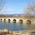 Foto de Lugou Qiao (Marco Polo Bridge)