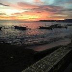 Puri Oka Beach Bungalows