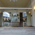 Foto di Salzburg Marionette Theater