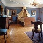 Museum Rotes Haus Foto