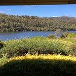 Foto de Gipsy Point Lakeside