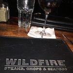Wildfire - Oakbrook Foto