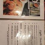 Tamnak Lao Restaurant Foto