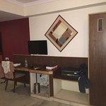 Vaishnavi Residency Photo