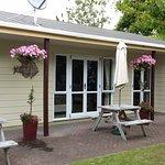 Photo of Tatahi Lodge Motel