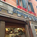 Photo of La Boutique del Gelato