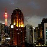 Photo of Ansa Kuala Lumpur
