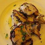 ΣΟΥΠΙΕΣ - cuttlefish
